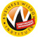 Business Wisdom Institute